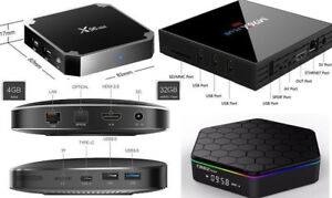 DON'T buy an ANDROID TV BOX before reading THIS!