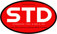 NOW HIRING!! ** EXPERIENCED MOLD MAKER**