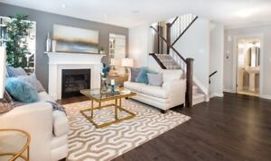 FURNITURE INCLUDED,  SHOWHOMES FOR SALE, EDMONTON- AWESOME PRICE