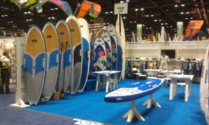Best SUP - Stand Up PaddleBoard Packages