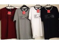 mens and boys t shirts for sale