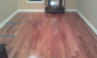 ★PROFESSIONAL FLOORING AND TILING SERVICES - CALL NOW!★