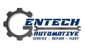Repairs at Gentech Auto - $15 Dollars off any service over $99!
