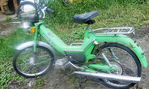 bombardier puch