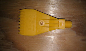 WindJet 727-15 Air Knife - New!