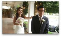 Professional and Affordable Wedding Videographer/ Videography