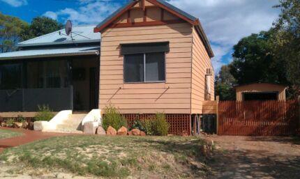 51 Lockyer Ave Northam Northam 6401 Northam Area Preview