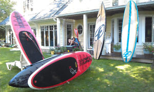 Best Stand Up PaddleBoard Package! - SPRING SALE!!