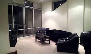 Single room in large city centre apartment Melbourne CBD Melbourne City Preview