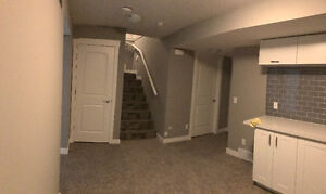 2 bedroom separate entrance brnd new house legacy close 2 macleo