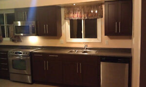 Complete bath and kitchen renos London Ontario image 4
