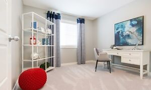 Red Tag Pricing on Summerwood Duplexes Just Reduced $37K Strathcona County Edmonton Area image 7