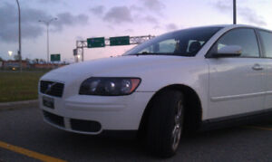 Volvo V50 2005  ***** TRES PROPRE ***** $2399 (nego) *****