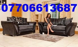 brand corner or 3+2 sofa for sale fast delivery