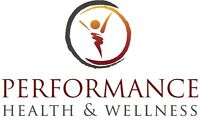 Health Care Practitioners needed...PT's, Chiro, Osteopaths etc.