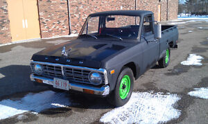 looking for 1500 max car or truck