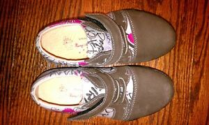 boys leather shoes size 11