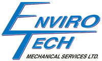 ***Apprentice (Second/Third-Year) HVAC/R Service Technician***