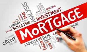 Private Mortgage Lender | QUICK CLOSING | (514) 661-3847