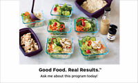 "Healthy food ""Epicure"""