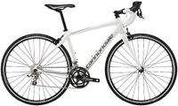 2015 Cannondale Synapse Tiagra 6 Woman ($320 OFF)