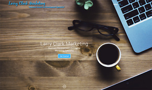 NEED BUSINESS HELP or ADVICE? LEADS? Your Business Struggling?