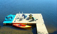 ☼☼ULTIMATE COTTAGE GET-AWAY FEW FEET FROM LAKE-AUG 30-SEPT 6◄