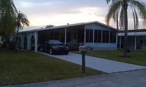 Floride maison vendre dans qu bec petites annonces - Chambre de commerce quebec floride ...