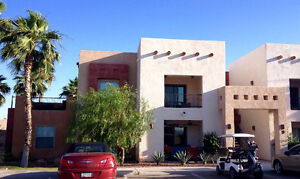Vacation Condo For Sale,  Wellton, Arizona