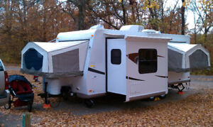 TRAVEL TRAILER RENTAL/LET US DO THE FULL SETUP&DELIVERY/BOOK NOW