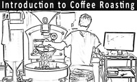 Coffee Roasting Course (2days)