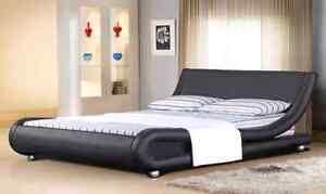 Brand new queen size bed Sunnybank Hills Brisbane South West Preview
