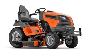 Locking Differential Yard / Garden Tractors! $3499-$4499!