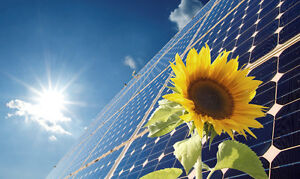 Free Solar Program Kawartha Lakes Peterborough Area image 5
