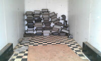 ROOF VENTS LOUVERS  HUGE LOT TO CHOOSE FROM