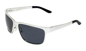 Polarized Alumination™ 4 Sunglasses (Brand New w/ Tags)