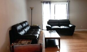 3 bedrooms Apartment Home FULLY FURNISHED UPDATED