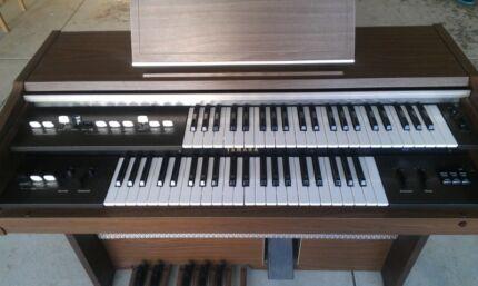 Yamaha Electone - electric organ for sale Baldivis Rockingham Area Preview