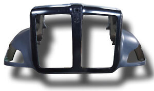 2012-17 NEW KENWORTH AFTERMARKET OEM STYLE T680 HOODS, BUMPERS