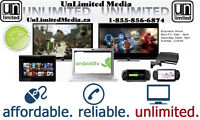 Save Your Money! Internet, TV & Phone Under $100 Monthly