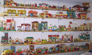 Toys,Barbie,polly pocket,games,fisher price,Starbucks,gift cards