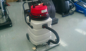 Wet and Dry Vacuums (industrial duty) Kitchener / Waterloo Kitchener Area image 4