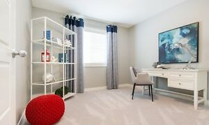 Red Tag Pricing on Summerwood Duplexes Just Reduced $37K Strathcona County Edmonton Area image 8