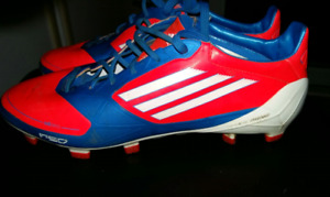 Kids/Womens Adidas soccer cleats