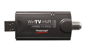 FOR SALE HAUPPAUGE WINTV-HVR-950 TV TUNER