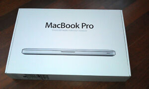 Cash Paid for your USED, NEW For ALL APPLE Product
