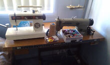 MINOR SEWING / REPAIRES / ALTERATIONS / ADJUSTMENTS / SHORTENS $2 Epping Whittlesea Area Preview