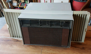 AIR CONDITIONER For Sale or Trade