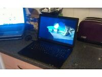 Bargain Laptops in lovely Condition