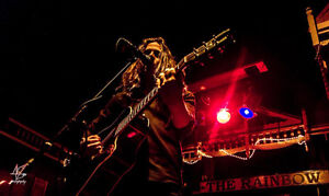 Live Band photography Fall Promotion from $125 Cornwall Ontario image 7